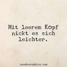 – Best Quotes images in 2019 Words Quotes, Life Quotes, Quotes Images, Best Quotes, Funny Quotes, German Quotes, Love Live, Word Up, More Than Words