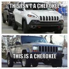 jeep memes - Google Search
