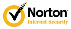 Norton Internet Security 2017 License Key Free for 180Days. Enjoy to use this Norton internet security and protect everything and keep surfing the internet. Norton Internet Security Product Key Free for 6Months. New Version Norton Internet Security 2018 Is Now Available and Take This Security and Safe from Internet.