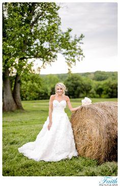 Farm Bridals www.faithphotography.net
