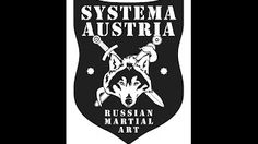 SYSTEMA Austria™ - YouTube