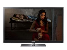 Samsung PS51D6900 review | Top value active 3D set with impressive Smart TV multimedia capability Reviews | TechRadar