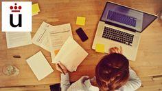 El objetivo general del curso es dotar al alumno de las herramientas y conocimientos necesarios para llegar a manejar la hoja de cálculo Excel de manera productiva y ahorrar así esfuerzos de cálculo y visualización de resultados.
