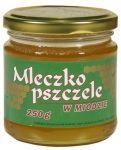 Sklep Internetowy Sądecki Bartnik. Substancja odmładzająca; można kupic w postaci płynnej, w kapsułkach lub jako pastę.