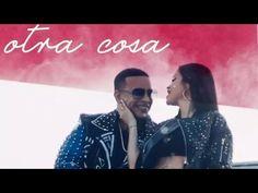 NATTI NATASHA LIDERA CON DADDY YANKEE - http://www.labluestar.com/la-dominicana-llega-lo-mas-alto-con-su-nuevo-tema-con-daddy-yankee/ - #Daddy-Yankee, #LIDERA-CON, #Natti-Natasha, #Nuevo