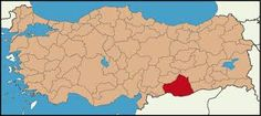 Image result for sanliurfa