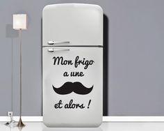 DecoFrance59 | vente en ligne de stickers muraux décoratifs personnalisées: Nouveautés Du jour | Decofrance59.com