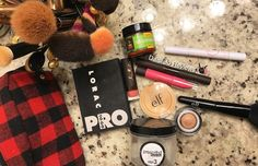 Happy Labor Day! | 2017 | Daisi Jo Reviews Happy Labor Day, Instagram Accounts, Lifestyle Blog, Skincare, Makeup, Beauty, Make Up, Skincare Routine, Skins Uk
