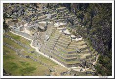 https://flic.kr/p/Yqm8r2 | Machu Pichu y valle sagrado | Valle de los Incas