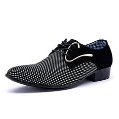 Men's Leather Shoes Lace-up Casual Pointed Business Convenient price, Convincing products. Best quality, Best shopping experiences ever! Welcome to our store . Leather Shoe Laces, Leather Dress Shoes, Suede Leather, Leather Men, Blue Shoes, Men's Shoes, Semi Formal Shoes, Summer Sneakers, Casual Shoes