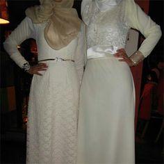 Designers Lookbook The Urban Muslim Woman Show