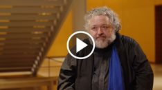 Let's Design How we Behave: In Conversation with Bruce Mau Eco Environmental, Bruce Mau, Landscape And Urbanism, Canadian Winter, Professional Tools, His Eyes, Creative Director, Louisiana, Conversation