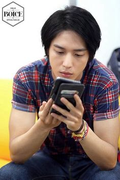 Jung Yong Hwa - CNBLUE Fans club update <CNBLUE Can't Stop in Taiwan>