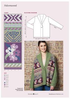 http://knits4kids.com/ru/collection-ru/library-ru/album-view/?aid=43362