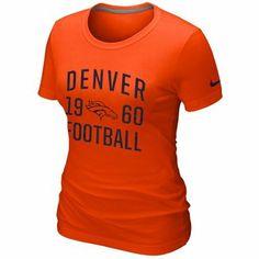 20 Best America Football Merchandise images  372e393c6d