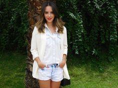 Jeans #gabimay #lookdodia #ootd