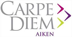 Carpe Diem - Aiken Campus | Cincinnati, IN