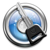 1Password - Password Manager and Secure Wallet: Pricey but great. It leaps past simple password storage because 1Password works directly with your browser, saves your user names and passwords, and effortlessly creates strong, unique passwords for each site. 1Password can then automatically and securely log you in, enter credit card information, and fill registration forms, all while encrypting your information with the one password you need to remember. #App #1Password #Password Tech Gadgets, Cool Gadgets, Secure Wallet, Mac Tips, Computer Companies, Mac App Store, Password Manager, Password Security, Secure Digital