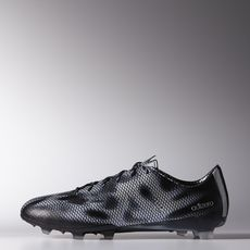 newest collection a775f bbb54 adidas - F50 adizero FG Cleats Mens Soccer Cleats, Soccer Shoes, Adizero  Cleats,
