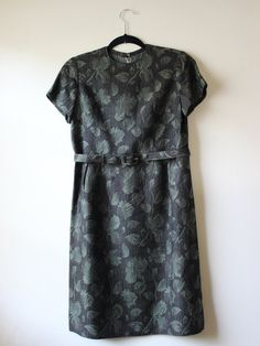 A personal favorite from my Etsy shop https://www.etsy.com/listing/488132417/flash-sale-30-off-elegant-jacquard-dress