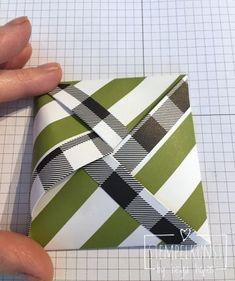 Helh´ga Hopken: Windrad-Verpackung mit dem EPB