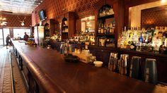 Best Rated Restaurants On San Antonio Riverwalk