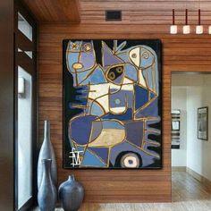 Modern Art, Contemporary Art, Abstract Face Art, Urban Art, Painting Inspiration, Photo Art, Design Art, Wall Art, Paintings