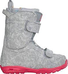 Burton Axel Snowboard Boot - Women s - 2011 2012 - Free Shipping -  christysports. f8b978d2d