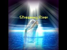 Streaming River a new smooth song-hope you enjoy/Peace-TJ