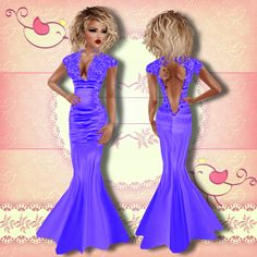 link - http://pl.imvu.com/shop/product.php?products_id=20020481