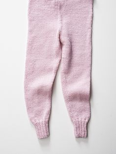 Nordic Yarns and Design since 1928 Little Boys, Lana, Knit Crochet, Leggings Are Not Pants, Fashion Dresses, Sweatpants, Wool, Knitting, Sewing