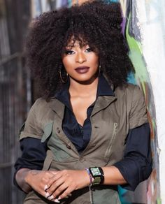 """One of South Africa's most popular DJ, DJ Zinhle is set to be the host of a forthcoming TV show titled """"It Takes A Village"""". Newest Tv Shows, Dj, Take That, Popular, News, Celebrities, Style, Swag, Celebs"""