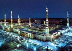 Los 20 mejores templos del mundo | Las catedrales, iglesias ortodoxas y católicas, mezquitas más bellas e impresionantes del planeta - La galería de fotos