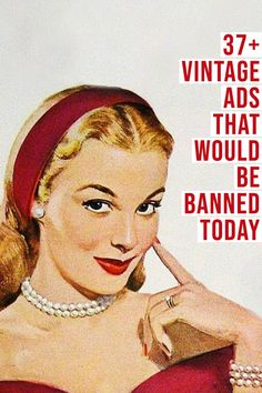Funny Vintage Ads, Vintage Humor, Vintage Advertisements, Vintage Posters, Retro Funny, Pin Up Girl Vintage, Vintage Ladies, Fotos Pin Up, Minions