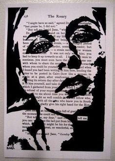 art projects high school - Google Search