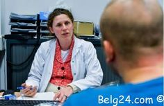 دراسات تنتقد امتحان قبول الطب البلجيكي