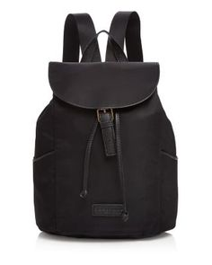 Liebeskind Stephi Backpack | Bloomingdale's