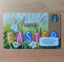 Starbucks card collection happy fathers day us limited green pin starbucks card collection happy fathers day us limited green pin covered all things starbucks pinterest starbucks negle Gallery