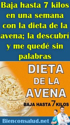 Loose Weight, Health, Fitness, Recipes, Food, Frases, Stay Fit, Loosing Weight, Health Care