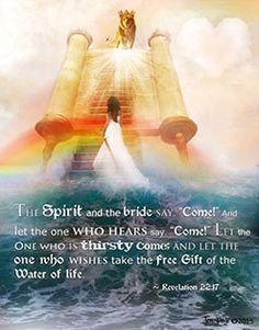 WALKING IN THE SPIRIT - 9 (of 18)   Godinterest http://www.christianityboard.com/blog/48/entry-1034-walking-in-the-spirit-9-of-18/