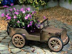 http://www.egardenshop.co.uk/ekmps/shops/egardenshop/images/wooden-car-garden-planter-patio-flower-pot-114-p%5Bekm%5D288x218%5Bekm%5D.jpg