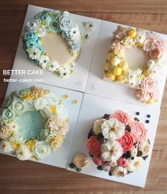 . BETTER CLASS will be opened on 29 Jun ~ 7 Jul. in BKK, Thailand again !! We have limited seats left ! Don't miss last chance . If u have any inquiries about this class, plz contact HONEYMOONBOX directly. honeymoonbox@yahoo.com Line ID : honeymoonbox bettercakes@naver.com www.better-cakes.com #buttercream#cake#베이킹#baking#rose#like#버터크림케익#베러케이크#flowercake#flower#수제케익#sweet#플라워케이크#foodporn#birthday#wedding#디저트#bettercake#dessert#버터크림플라워케이크#follow#food#koreancake#beautiful#flowersta