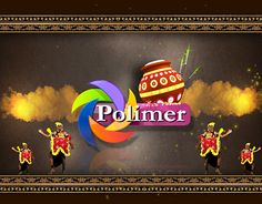 "Check out new work on my @Behance portfolio: ""PONGAL PROMO"" http://on.be.net/1zbzCkp"