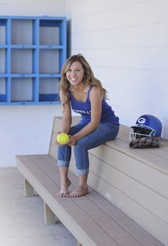 Pleasant Baseball Dugout Benches Ocoug Best Dining Table And Chair Ideas Images Ocougorg