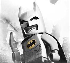LEGO-Batman-2-inspiradas-em-Arkham-City-the-collector-store.jpg (620×556)