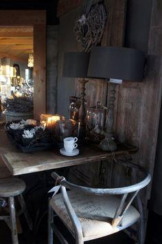 Foto's showroom | Herbers Lifestyle
