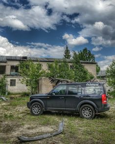 149 best land rover discovery 3 lr3 images in 2019 land rover rh pinterest com