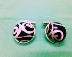 Your Shop - Items Jewelry Art, Fine Jewelry, Noble Metal, Stud Earrings, Ceramics, Crystals, Accessories, Shopping, Design