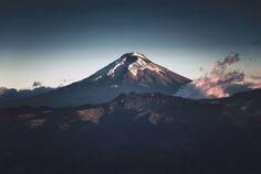https://flic.kr/p/J5Hebo | Cotopaxi | Ecuador  © 2016 Atmospherics / Atmosphere Design All Rights Reserved. No usage without permission. Contact through Flickr mail for usage info.   Tumblr  Instagram