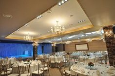 Let us find the perfect place for your event. Catering Services, Perfect Place, Reception, Chandelier, Ceiling Lights, Home Decor, Candelabra, Decoration Home, Room Decor
